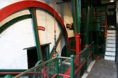 1820s BEAM ENGINE